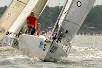 2012 Charleston Race Week A 1593