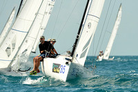 2015 Key West Race Week D 1206
