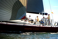 2014 Vineyard Race A 1876