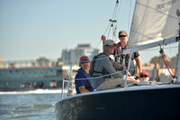 2016 NY Architects Regatta_0242