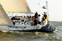 2011 Gov Cup A 1822