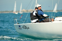 2015 Key West Race Week C 566