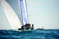 2014 NYYC Annual Regatta C 820