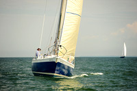 2014 Cape Charles Cup B 631