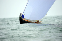 2014 NYYC Annual Regatta A 695