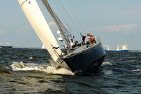 2011 Gov Cup A 1664