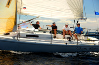 2014 Vineyard Race A 567