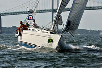 2012 NYYC Annual Regatta A 2566