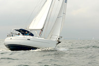 2012 Cape Charles Cup A 415