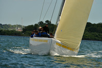 2016 NYYC Annual Regatta A_0553
