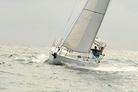 2012 Cape Charles Cup A 406