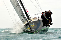 2014 Key West Race Week C 343