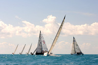 2012 Key West Race Week D 360