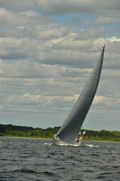2016 NYYC Annual Regatta A_0649