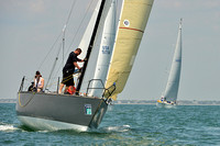 2014 Charleston Race Week B 309