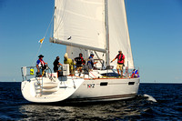 2014 Vineyard Race A 1851