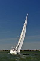 2014 Southern Bay Race Week D 066