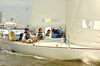 2014 NY Architects Regatta 429