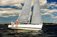 2014 Vineyard Race A 437