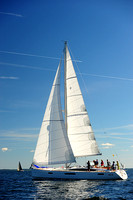 2014 Vineyard Race A 1857