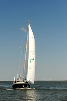 2014 Charleston Race Week A 094
