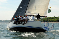 2012 NYYC Annual Regatta A 3011
