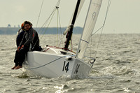 2015 J70 Winter Series B 260