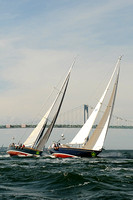 2012 NYYC Annual Regatta A 3376