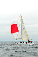 2011 NYYC Annual Regatta B 1322