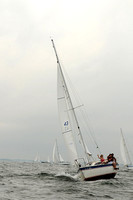 2012 Cape Charles Cup A 143