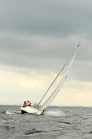 2012 Cape Charles Cup A 822