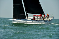 2014 Charleston Race Week B 021