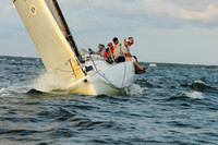 2011 Gov Cup A 2351