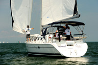 2014 Cape Charles Cup A 1473