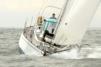 2012 Cape Charles Cup A 884