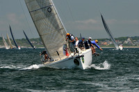 2012 NYYC Annual Regatta A 1090