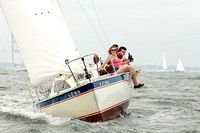 2012 Cape Charles Cup A 148