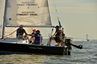 2016 NY Architects Regatta_0692