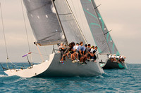 2012 Key West Race Week C 066