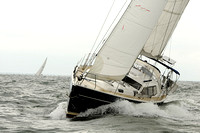 2012 Cape Charles Cup A 771