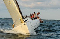 2011 Gov Cup A 2352