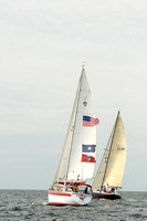 2012 Cape Charles Cup B 022