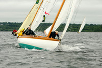2011 NYYC Annual Regatta C 1332