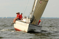 2011 Gov Cup A 1278