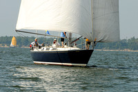 2012 Gov Cup C 531
