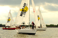 2014 NY Architects Regatta 1226