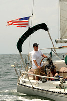2012 Cape Charles Cup A 1999