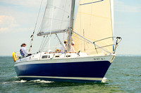 2014 Cape Charles Cup B 634