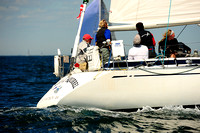 2014 NYYC Annual Regatta C 1388