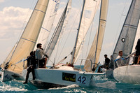 2012 Key West Race Week D 497